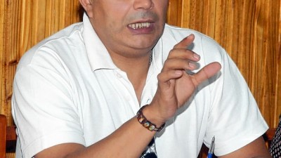 Punta Alta: El STM endureció su postura en el diferendo salarial