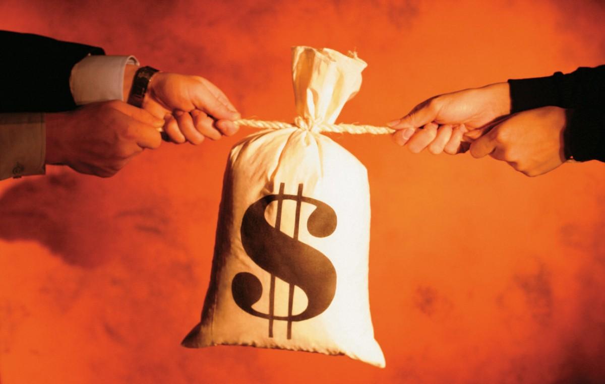 Tasa vial: Intendentes Cordobeses se debaten entre aceptar o rechazar los fondos