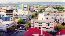 Santa Cruz: Fuerte crecimiento de transferencias a municipios por regalías y coparticipación