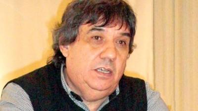 Tras la polémica, municipales celebran la estatización de la recolección de basura en Quilmes