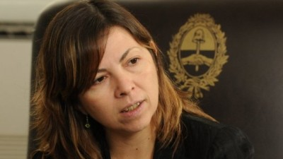 Buenos Aires: Crecen 42,5% transferencias a los municipios