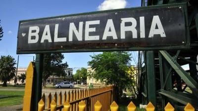 Hospital de Balnearia tendrá gas a partir de la basura domiciliaria
