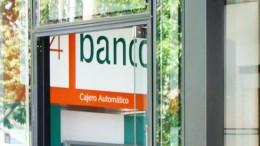 Enojo con Bancor:Río Cuarto busca $ 200 millones para obras