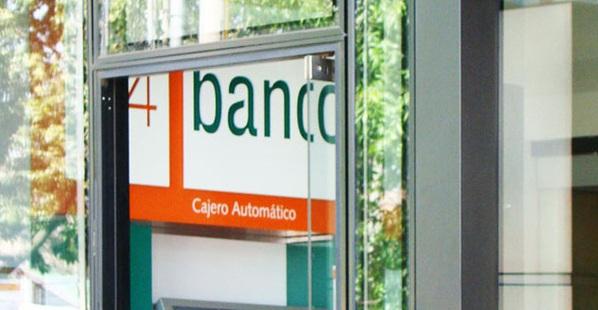 bancor0011