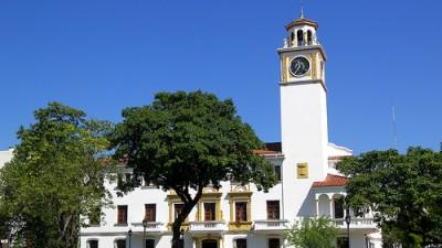 El Parlamento del NOA se reúne en Santiago del Estero