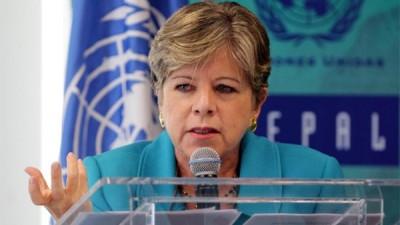 La Cepal destacó los avances de la Argentina para reducir la desigualdad