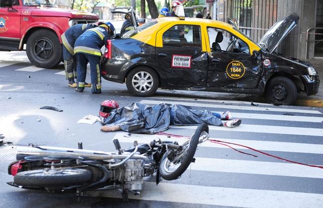 choque-moto-taxi