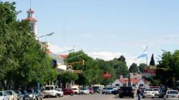 El Estacionamiento Medido en Trelew aumentaría un 230 por ciento