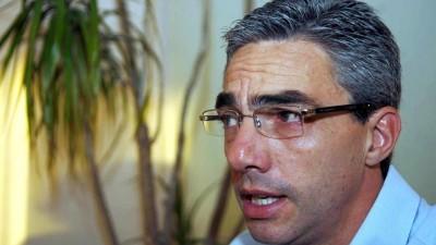 Intendente massista dijo que aspira a un nuevo mandato a pesar del proyecto que limita la reelección
