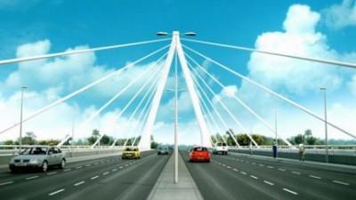 Puente entre Paraná y Santa Fe: Se conoció la cotización de los estudios del proyecto