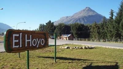 Concejales de El Hoyo se dieron un aumento del 100%