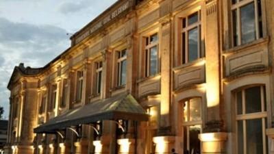 Por tercer año consecutivo Santa Fe está en el ranking internacional de turismo de reuniones