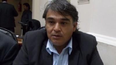 Catamarca: promueven la creación del Tribunal de Cuentas Municipal