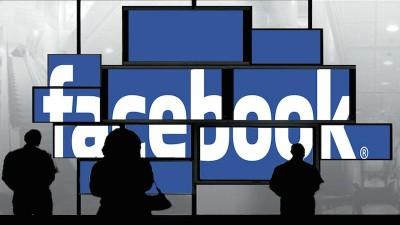 Cristina inaugura esta tarde las oficinas de Facebook en Buenos Aires