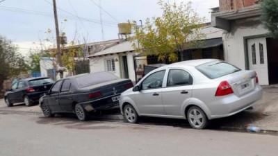 """En Neuquén se duplicaron las multas a través del programa """"Buenos Vecinos"""""""