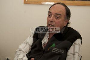 Luis Constantini.