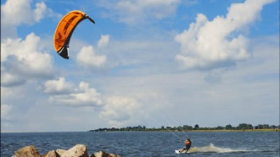 Estudian planes para afianzar el turismo en el sur santafesino