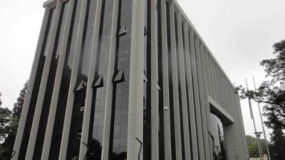 Radicales Tucumanos piden informes sobre deuda de municipios