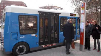 Conocé tres alternativas de movilidad eléctrica que Córdoba tendría que imitar