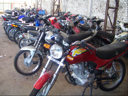motos-secuestradas-enero-