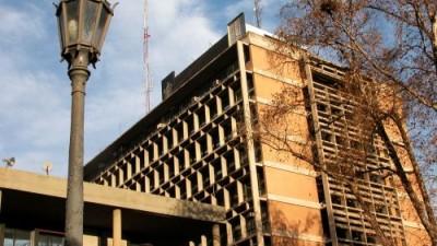 Denuncia por concursos municipales en Córdoba (el Suoem está de acuerdo)