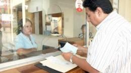 San Juan: Recaudación municipal, hay incertidumbre sobre que ocurrirá este año