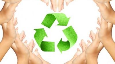 Se celebra el Día Mundial del Reciclaje