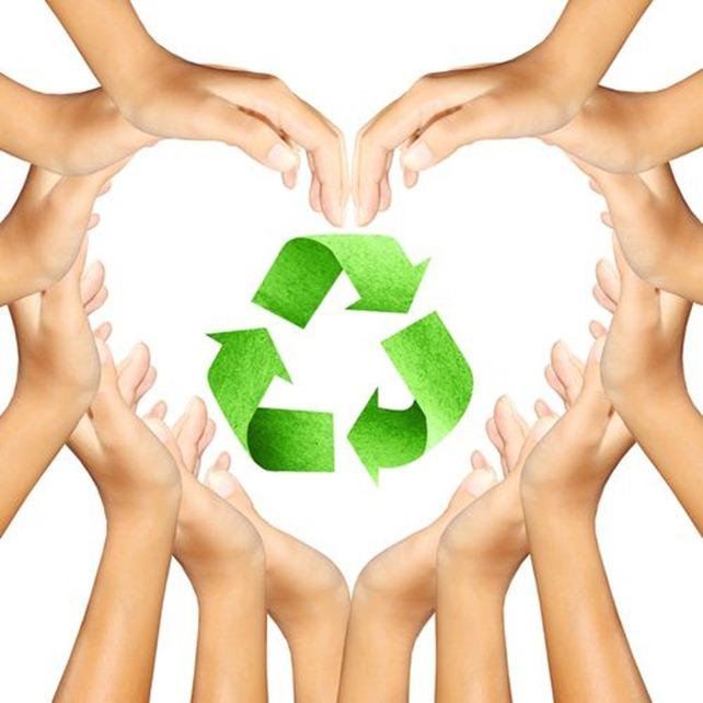 reciclaje-corazon