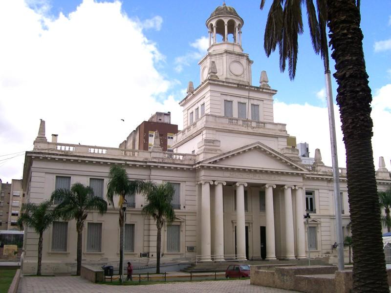 riocuarto-municipalidad