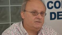 Chubut: Fondo de emergencia de servicios públicos será determinado por cada municipio
