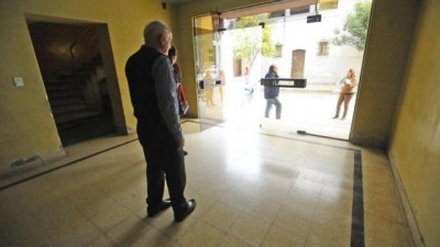 En Concepción entregarán alarmas a los vecinos para frenar la inseguridad
