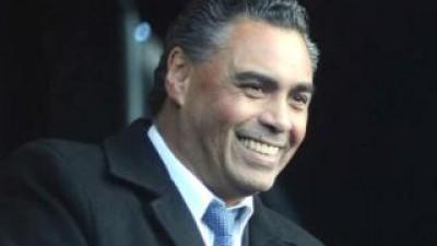 Procesaron al Intendente de José C. Paz por presunto fraude con planes sociales