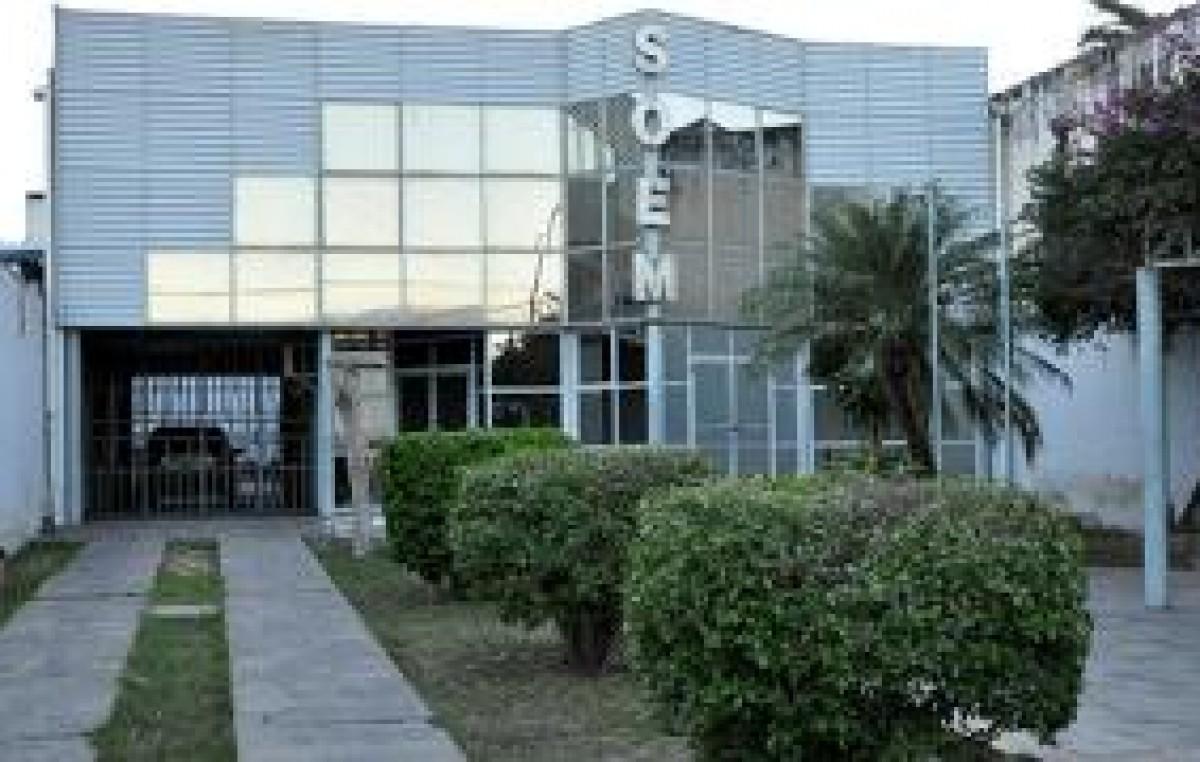 La deuda general del Soem Catamarca es más de 8 millones de pesos