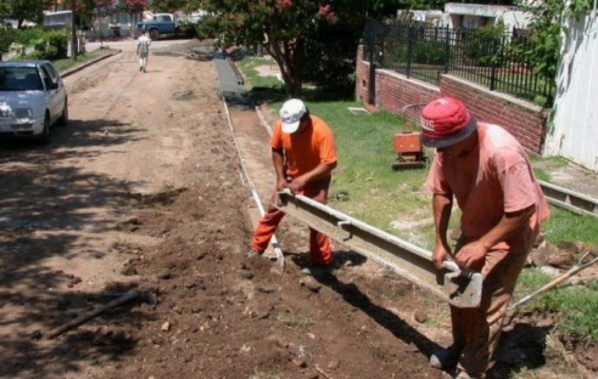 Tasa vial: 58 municipios Cordobeses ya presentaron proyectos para financiar con ese tributo