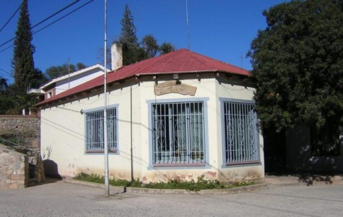 Dos juicios millonarios ponen en riesgo las finanzas municipales de Los Cocos