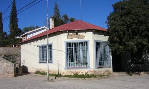 La Municipalidad de Los Cocos afronta demandas por $ 2,6 millones.