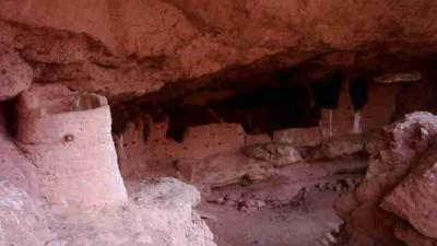 Salta ya es parte del patrimonio de la Unesco