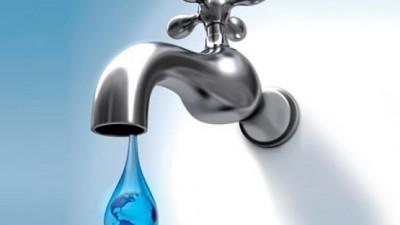 Renuevan concesión de agua para tres pueblos Cordobeses