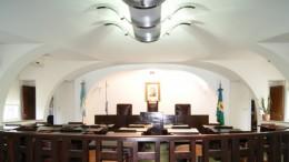 Rendiciones de cuentas: Avalancha de rechazos en municipios bonaerenses