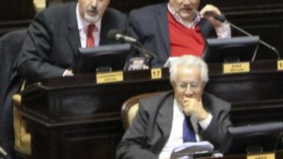 Buenos Aires: Se aprobó Comisión para el plebiscito por Ley de Baja de Edad de Concejales