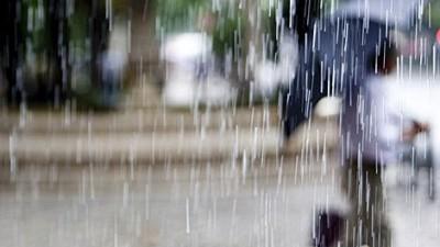 Misiones: En siete horas llovió más que en el mes y alertan por crecida de ríos