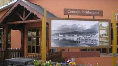 El Concejo de Ushuaia pondrá a consideración de la comunidad 16 proyectos de ordenanza