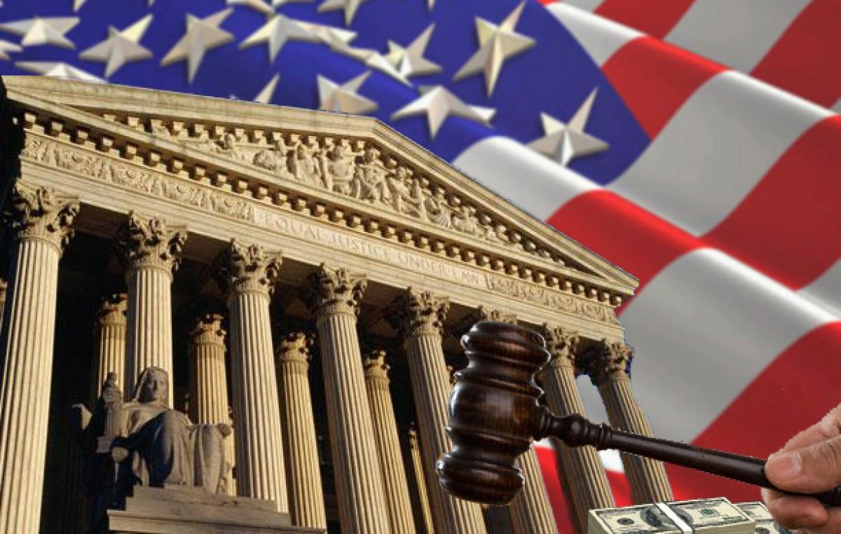 Fallo Corte Suprema: Provincias tendrán problemas para obtener recursos