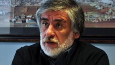 Concejales analizan pedido de remoción del intendente de Caleta OLivia