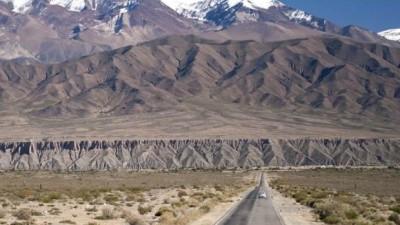 El Qhapaq Ñan (Camino del Inca), la nueva polémica con los aborígenes