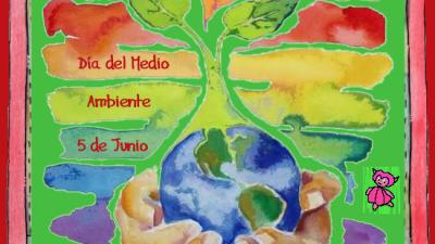 Hoy inicia la Semana del Medio Ambiente, Actividades en Jujuy
