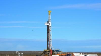 YPF anuncia hallazgo de una reserva de gas en Malargüe