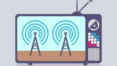 Distinguen sistema monitoreo de antenas en Argentina