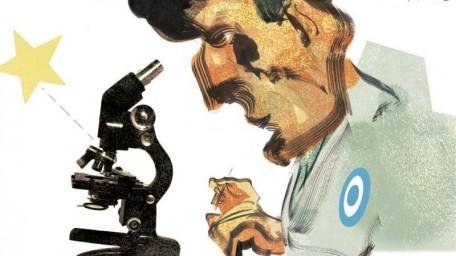 La ciencia y la tecnología como pilar del desarrollo nacional. Por Lino Barañao
