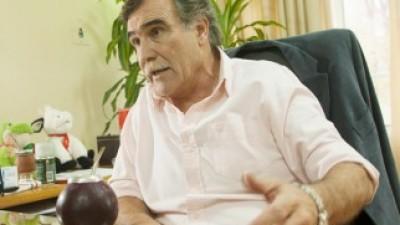 Centenario, nuevo incremento a municipales del 8%